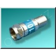 Útlumový článek Toner FAM, 6-20 dB