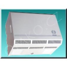 Skříň Ikusi COF-700 pro rám BAS-700