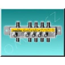 TechniSystem Passive Splitter 5P