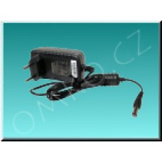 Napájecí zdroj TechniSat, 15V/1.2A, spínaný, vhodný pro multipřepínače