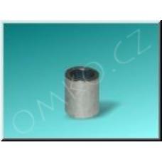 Distanční trubička 20mm