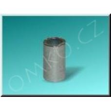 Distanční trubička 30mm