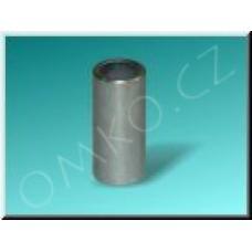 Distanční trubička 40mm
