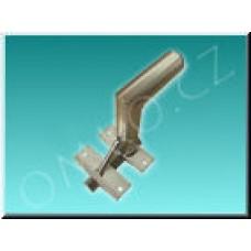 Satelitní držák 25cm na stožár 60 - 110mm, D=42mm