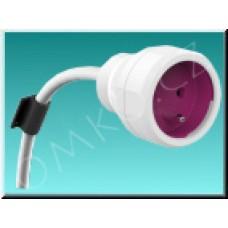 PowerCube Extension, prodlužovací přívod 3m