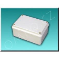 Rozbočná skříň GW 44 206