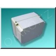 Rozbočná skříň GW 44 219