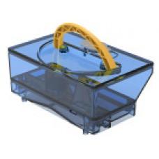 Zásobník na vodu pro robotický vysavač TESLA RoboStar T10 a T30