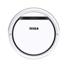Robotický vysavač TESLA RoboStar T30, bílý