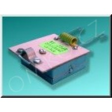 Anténní kanálový předzesilovač K21, 26-28dB