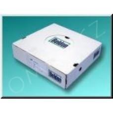 Koaxiální kabel Belden 125-Al 7mm