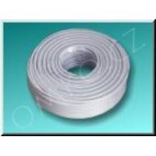 Koaxiální kabel RG-59U/48FA slim 5mm
