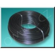 Koaxiální kabel Draka 1.13/4.8 F PE