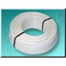 Koaxiální kabel Draka AD08 E PVC
