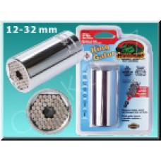 Univerzální klíč Gator Grip ETC-125, 12-32 mm