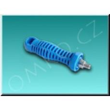 Cabelcon nástroj pro snadné nasazení F konektoru