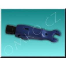 Cabelcon ořezávačka kabelů s klíčem hex 11