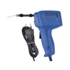 Transformátorová pájka EMOS A5102, 125W