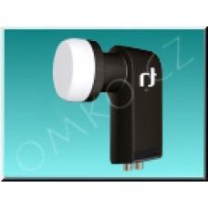 LNB konvertor Inverto Black Premium Twin