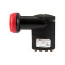 Opticum RED octo LNB LOP-04H 0,1dB