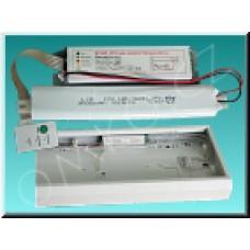 Nouzový modul TechniLED NM-24 pro LED osvětlení, 24W, 3600mAh, 60 minut