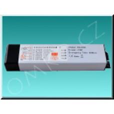 Nouzový modul TechniLED NM-40 pro LED osvětlení, 40W, 2600mAh, 90 minut