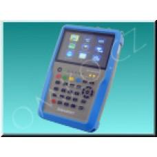 Měřicí přístroj Dreamsky TSC-100 HEVC