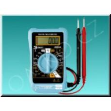 Měřící přístroj EMOS Multimetr EM320A