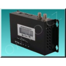 HDMI Modulátor Opticum Single DVB-T