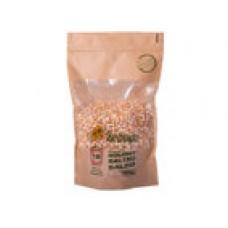 Popcorn Mr. Popic, solený 0,75 kg