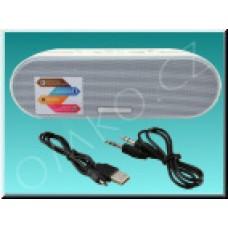 Přenosný stereo reproduktor TechniSat MobileSound 1 CE