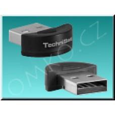 TechniSat USB-Bluetooth Adaptér