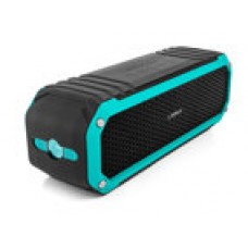 Bezdrátový reproduktor Lamax Beat Sentinel SE-1, 10W, outdoor