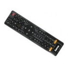 Dálkové ovládání HAMA 4V1, Smart TV, univerzální