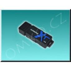 USB flashdisk Patriot Supersonic Boost XT 16GB USB 3.0