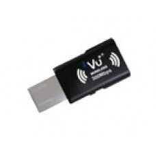 USB WiFi Dongle 2.4 GHz pro přijímače VU+