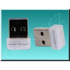 USB WiFi Dongle 2.4 GHz pro přijímače Dreambox