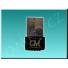 WiFi USB adaptér Golden Media mini