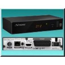 Strong SRT 8211, DVB-T2