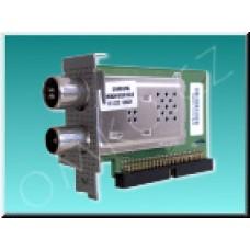 DVB-T2/T/C tuner pro přijímače Vu+