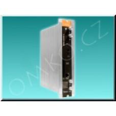 Transmodulátor 563301 DVB-S2 / DVB-T, CI, T0X