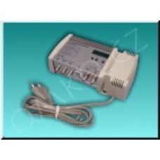 Modulátor TERRA -  MT30C, VHF/UHF, stereo